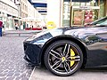 Ferrari FF (20065496065).jpg