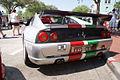 Ferrari Racing F355 Challenge Rob Lay LRear CECF 9April2011 (14414277808) (2).jpg