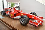 Ferrari Vodafone Schumacher (2).jpg