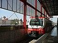 Ferrocarril Suburbano de la Zona Metropolitana del Valle de México estación Cuautitlán.jpg