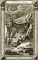 Fessard - Fables de La Fontaine - 01-01 . La cigale et la fourmi.jpg