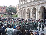 Festa della Repubblica 2016 104.jpg