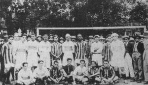 História do futebol do Brasil – Wikipédia 5a121204cd970