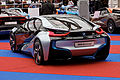 Festival automobile international 2013 - BMW - i8 Concept - 003.jpg