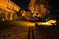 Festung Marienberg Weg Nachts.jpg