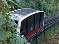 Festungsbahn Salzburg (08).jpg