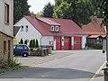 Feuerwehr, 1, Schwarzenborn, Schwalm-Eder-Kreis.jpg