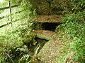 Ffynnon Wen or the White Well - geograph.org.uk - 1128779.jpg