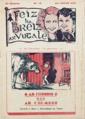Fhbav miz-meurz-1935.png
