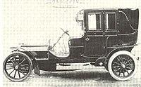 Fiat 16-20 HP thumbnail