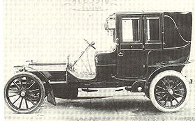 Image illustrative de l'article Fiat 16-20 HP