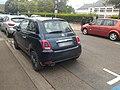 Fiat 500 (2015 facelift) Riva.jpg