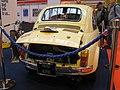 Fiat Abarth 595 (10966773924).jpg