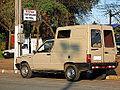 Fiat Fiorino 1.5 iE Cargo 1989 (15845268769).jpg