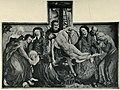 Fierens-Gevaert - La Peinture en Belgique, volume 1 (page 81 crop).jpg
