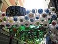 Fiestas de gracia - barcelona-2014 - panoramio.jpg
