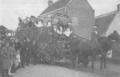 Fietelwagen Brouwerij Cnudde.png