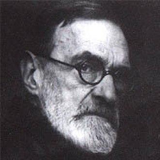 Pedro Figari - Image: Figari