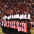 Fighting Cardinals Marching Band (9697298730).jpg