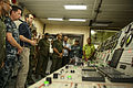 Fiji military tour USNS Mercy during Pacific Partnership 2015 150610-N-TQ272-121.jpg