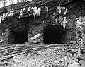File-A0310-A0314--Main Line Scranton Division--Nay Aug Tunnel -1906.01.02- (cc4e84f5-1823-4a6d-a928-8d79eeb52f5f).jpg
