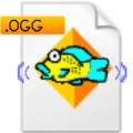 File-ogg.png