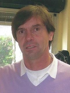 Filippo Galli Italian footballer and manager