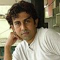 Film Director Nehal Dutta.jpg