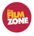 Filmzone-oficial.png