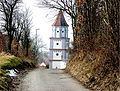 Filzingen Kapellenweg - panoramio.jpg