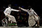 Final EMS-A 2013 Wheelchair Fencing WCH t201159.jpg