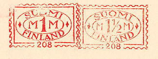 Finland stamp type A2.jpg