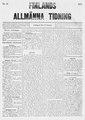 Finlands Allmänna Tidning 1878-01-12.pdf