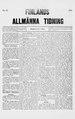 Finlands Allmänna Tidning 1878-03-04.pdf