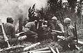 Finnish-gun-crew-1942.jpg