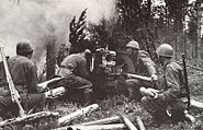 Finnish-gun-crew-1942