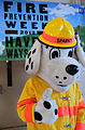 Fire Prevention Week 121010-F-AX764-060.jpg