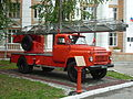 Firefighter Institute Yeburg Mira 22 take 12.JPG