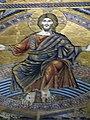 Firenze.Baptistry04.JPG
