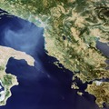 Fires in Greece and the Balkans ESA235909.tiff