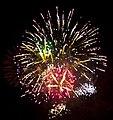 Firework (4234596282).jpg