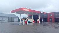 Firezone petrol station, Oude Pekela (2019) 12.jpg