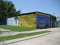 FirstStCentralCityNOLACabbageAlleyLibrary2.JPG