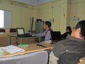 First Assamese Wikipedia meetup Guwahati 1.jpg