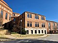 First Baptist Church, Asheville, NC (46745741621).jpg