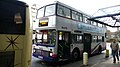 First Hampshire & Dorset 31877 R277 LGH.JPG
