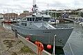 Fishery Patrol Vessel - Cranogwen.jpg