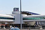 Fiumicino Airport 2014 by-RaBoe 04.jpg