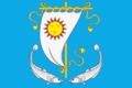 Flag of Andegsky (Nenetsia).png