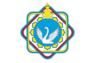 Flag of Khorinsky rayon.png